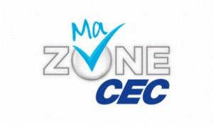 MaZoneCEC_thumb