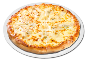 pizza-fromages