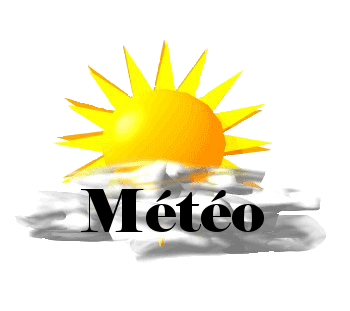 bouton-Meteo (2)