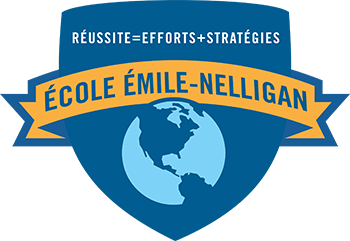 École Émile-Nelligan