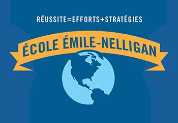 École Émile-Nelligan